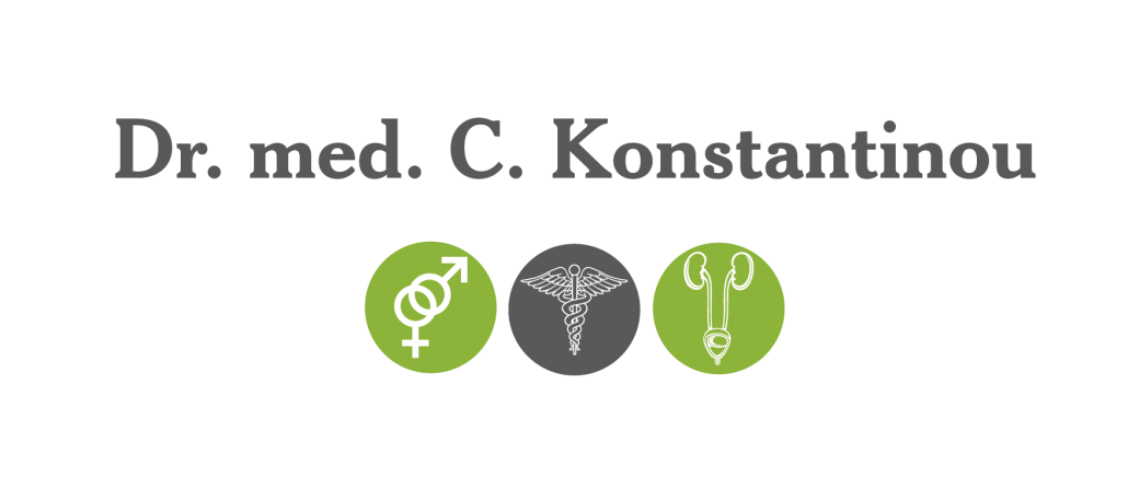 Dr. Konstantinou